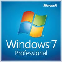 Wholesale Windows 7 Pro OEM Key Code 64 Bit DVD Free Download from china suppliers