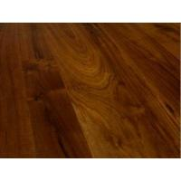 Wholesale American Walnut Flooring (AW-IX) from china suppliers