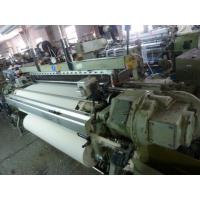 Wholesale secondhand Somet Thema-11/used loom/secondhand machinery from china suppliers