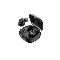 Buy cheap -42dB Mic Sensitivity 2.4GHz Wireless Bluetooth Stereo Headphones from wholesalers