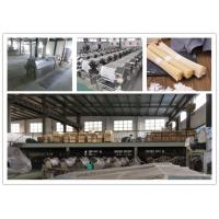 Wholesale Performance Vermicelli Production Line For Dried Noodle Production Making Drying Pasta from china suppliers