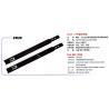 Slide/Rail/Runner/Drawer Slides/Heavy Duty Bearing Slide/three-fold rail/hinge/drawer slides/ball bearing slide for sale