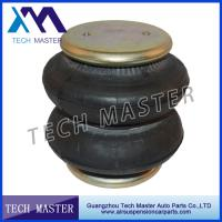 Wholesale Industrial Air Springs for American Pick-Up American Carrier , Firestone W01-358-3400 from china suppliers