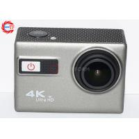 Wholesale Wide Angle Ef68 24fps 4k Sports Action Camera from china suppliers