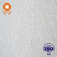 Wholesale 100% Polyester Needle Punched Felt Non Woven Fabric Raw Material For Cleaning Cloth from china suppliers