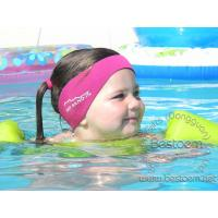 China Neoprene Swimming ear band for kids & Adults various colors on sale