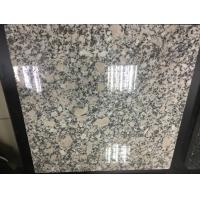 The cheapest Chinese Pearl Pink  granite and New G383 Granite tiles,Step,Slab for sale