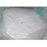 Buy cheap Pharmaceutical Raw Materials Tianeptine Sodium / Sulphate Salt for Anti-Depression from wholesalers