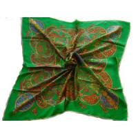 Wholesale Square Scarf (M002) from china suppliers
