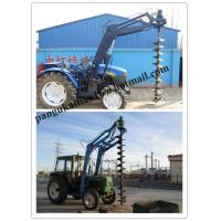 Wholesale Pile Driver,Earth Drilling, Pile Driver,earth-drilling,drilling machine,Deep drill from china suppliers
