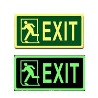Wholesale Decorative Lighted Commercial Signs Convenient Glow In Night System from china suppliers