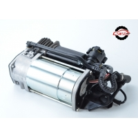 Wholesale 95535890104 Air Ride Suspension Compressor Pump For Porsche Cayenne VW Touareg from china suppliers