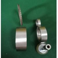 Wholesale ISO 8124-1 2014 Clause 6.7.1.2 Stainless Steel Protrusion Test Gauge from china suppliers