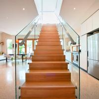 Wholesale Commercial Metal Stairs / Build Marble Stair / Internal Staircase from china suppliers