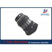 Wholesale Auto Porsche Panamera 970 Rear Air Suspension Gas Filled Shock Absorber from china suppliers