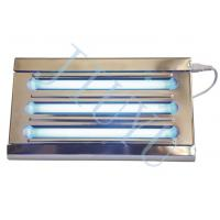 Wholesale 45 W Mosquito Killer Lamp Wall Mounted Silvery Tld-6605 from china suppliers