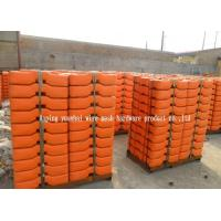 Wholesale Mild Steel Temporary Security Fencing , Welded  Galvanized Steel Wire Mesh Fencing from china suppliers
