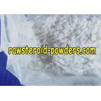 Wholesale Effective Bodybuilding Steroids Test Cypionate Powder Test Cyp / Raw Steroid Powders from china suppliers