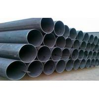 Wholesale Raw / Painting / 3LPE LSAW Steel Pipe Carbon Steel Welded Tubes 325mm - 2000mm from china suppliers