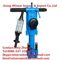 Wholesale YT  drilling and tapping machine automatic from china suppliers