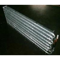 Wholesale Aluminum Condenser from china suppliers