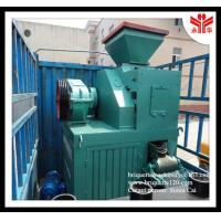 Wholesale Metal Scrap Chips Briquette Press Machine from china suppliers
