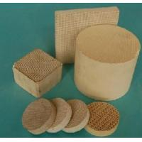 Wholesale Porous Corde Ceramic from china suppliers