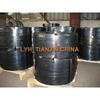 Wholesale Blue Steel Strapping for Armoured Cable from china suppliers