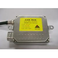 Wholesale Can Bus HID ballast,HID xenon ballast,12V 55W HID can bus ballast from china suppliers