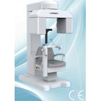 Wholesale Super High Level Resolution Dental CT Scanner 0.125mm 0.25mm Voxel Size from china suppliers