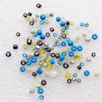 China Glass seed bead on sale