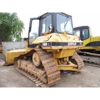 Wholesale CAT D6M Dozer For Sale from china suppliers