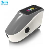 Wholesale 3NH YD5050 Accuracy portable spectrophotometer densitometer for printing Similar To Xrite Exact Spectrodensitometer from china suppliers