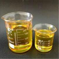 Purity Injectable Anabolic Steroids Masteron enanthate Drostanolone Propionate for sale