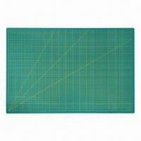 Wholesale Cutting Mat, Customized Specifications are Welcome from china suppliers