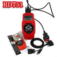 Buy cheap RDT51 from wholesalers