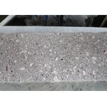 2800kg/M3 Density Santa Cecilia Granite Slab , Polished Granite Floor Slabs for sale