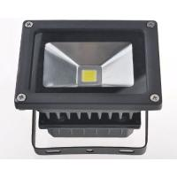 Wholesale DC 24V / 20W 2700 - 8500K Aluminum Alloy High Power LED Floodlight for Exterial Decoration from china suppliers