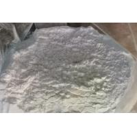 China 99% Purity Raw Anabolic Steroid Nandrolone For Bodybuilding CAS 360-70-3 for sale