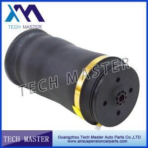 Wholesale ML GL Air Suspension Air Suspension Springs Air Shock Repair Kit Rear Air Bag from china suppliers