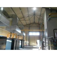 Wholesale Cryogenic Gas Oil Separation Plant from china suppliers
