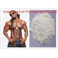 Wholesale Nandrolone Propionate Safest Deca Anabolic Steroid Powder CAS 7207-92-3 from china suppliers