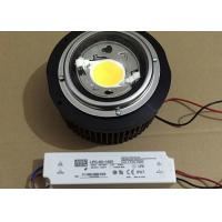 Buy cheap D150mm Heat Sink Cree LED Grow Lights With Cob Cooling Silicone Adhesive Pad from wholesalers