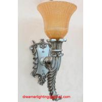Wholesale High quality swing arm wall lamp,plug in wall sconces from china suppliers