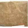 Light Emperador Marble, Turkey Marble, Bathroom Tile for sale