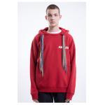 China 2019 Men's Fashion New Latest Design Fleece hoodie  S-XXL Mulit Colours for sale