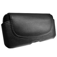 Buy cheap Innovative and Hot Leather Case for Samsung Galaxy Note 10.1 N8000 from wholesalers