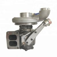 Buy cheap K18 Material Engine Turbocharger Parts S2BW151G 0422-9606KZ 13C14-0219 from wholesalers