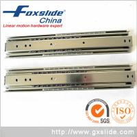 45mm Width SUS304 Stainless Steel Drawer Slide