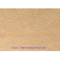 China Embossed Printed Cardstock Paper/Cardstock Paper for Invitations/Cake Boxes for sale